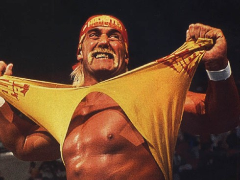 hulk_hogan_ripping_shirt